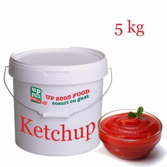 ketchup vrac